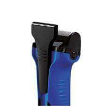 Panasonic Rechargeable Shaver ESSA40