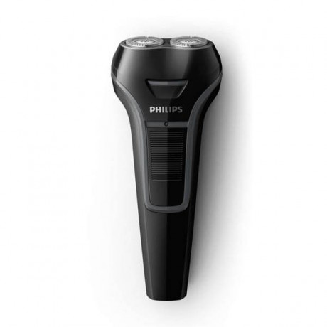 Philips Rechargeable Shaver S106