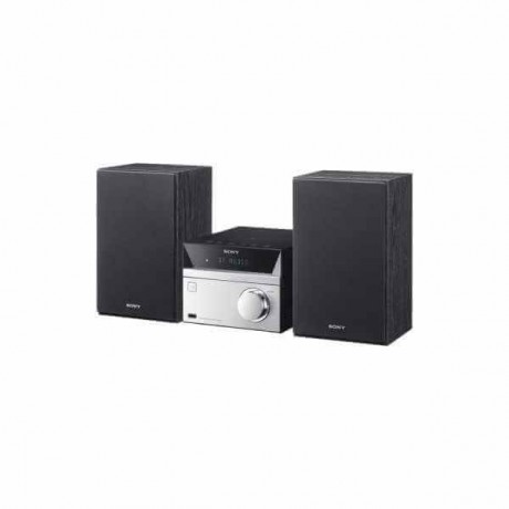 Sony CD Micro Hifi CMTSBT20