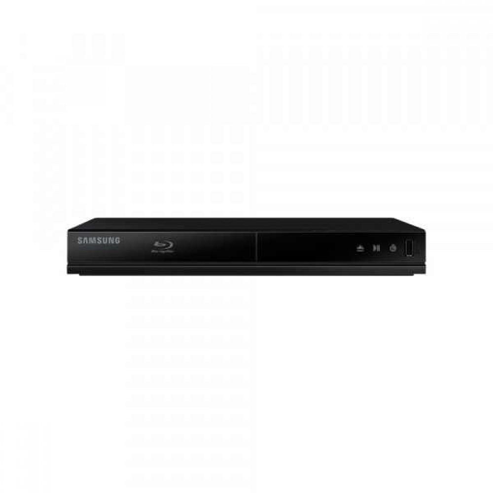 Samsung Blu-Ray Player BDJ4500