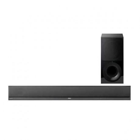 Sony Soundbar HTCT800