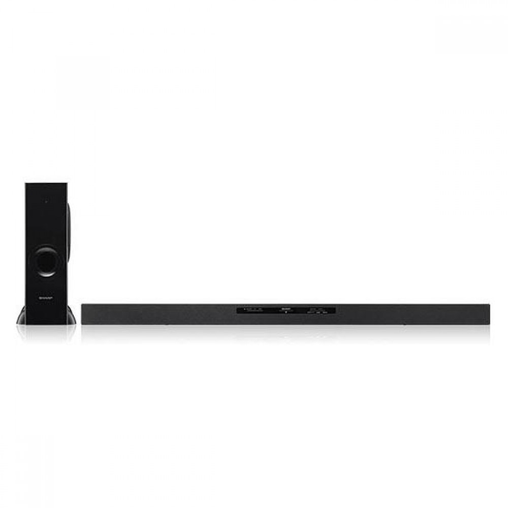 Sharp Soundbar HTSB603MKII