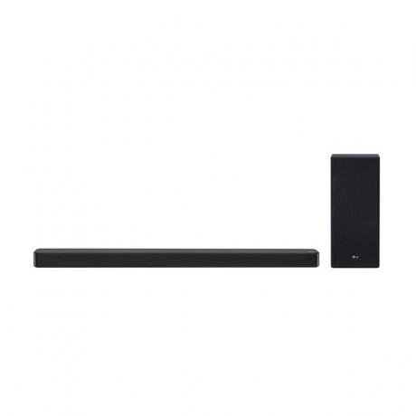 LG Soundbar SL6Y