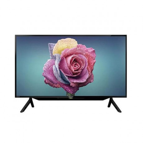 """Sharp 42"""" FHD LED TV 2TC42BD1X"""