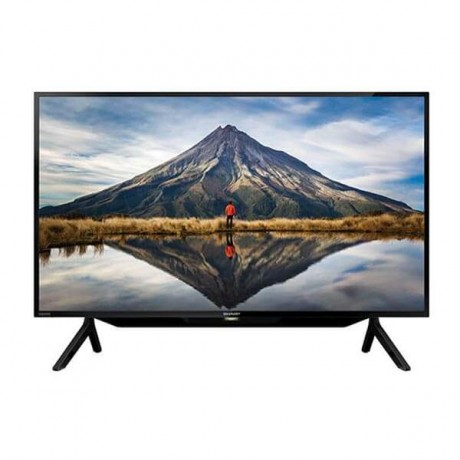 "Sharp 42"" Smart FHD LED TV 2TC42BG1X"