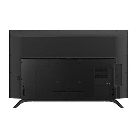 "Sharp 50"" FHD LED TV 2TC50AD1X"
