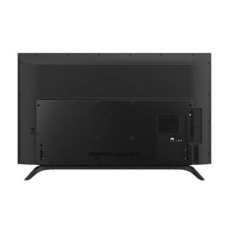 """Sharp 50"""" Android LED TV 2TC50BG1X"""