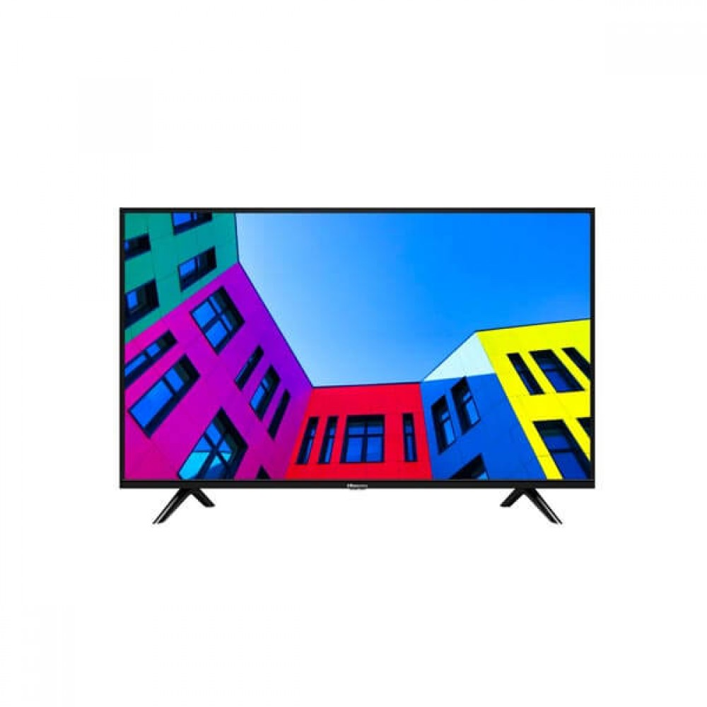 "Hisense 32"" HD LED TV 32B5200HTS"