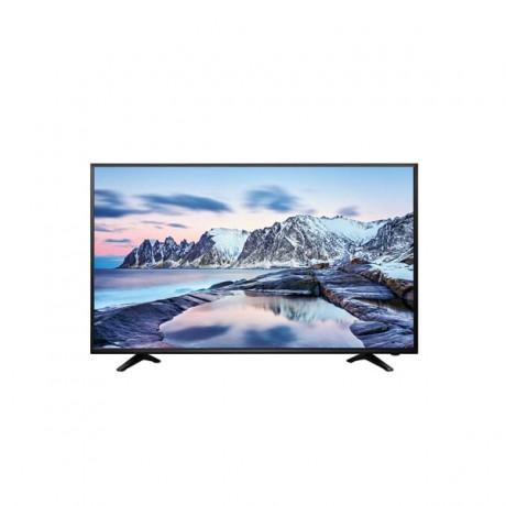 "Hisense 32"" HD LED TV 32N2173"