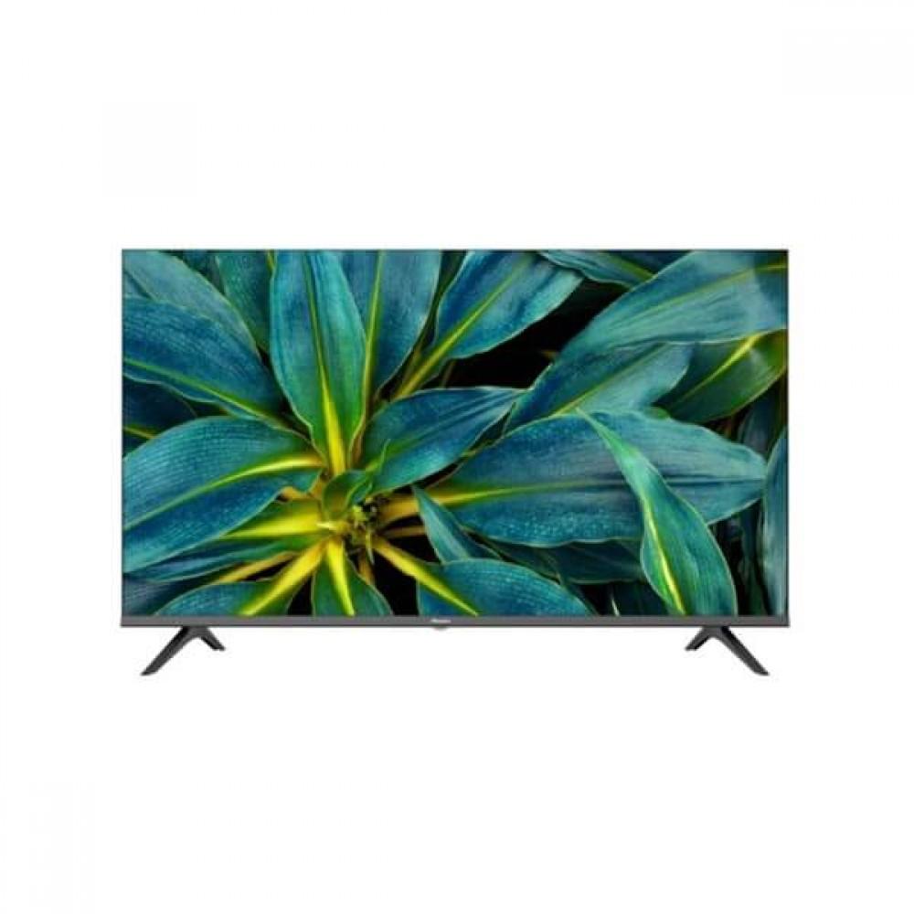 """Hisense 40"""" HD LED TV 40A5200F"""