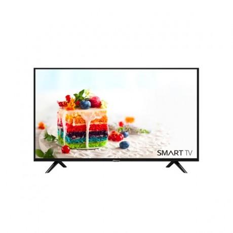 "Hisense 40"" SMART FHD LED TV 40B6000PW"