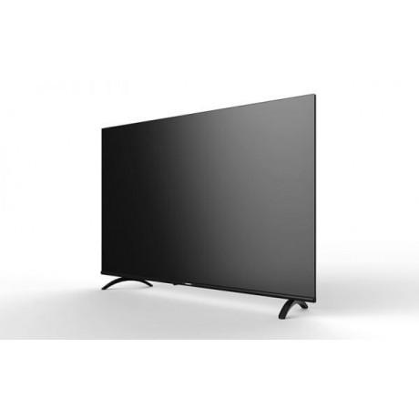 "Skyworth 40"" LED FHD TV 40TB2000"