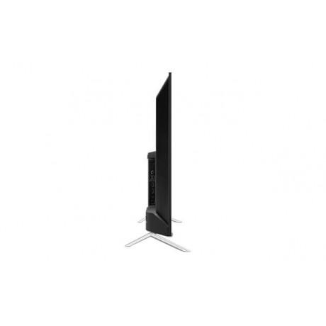 "Skyworth 40"" Android LED TV 40TB7000"