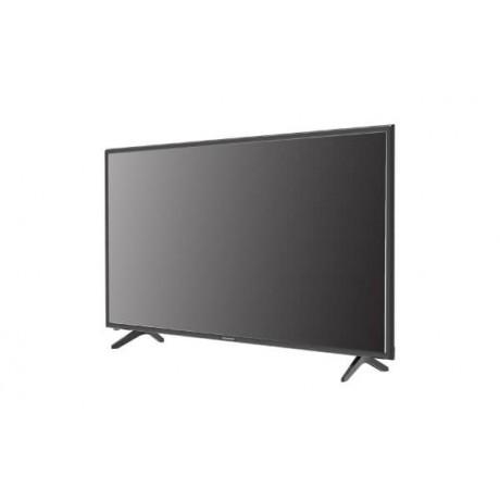 "Skyworth 42"" Android LED TV 42STC6200"