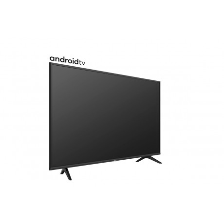 "Hisense 43"" Android FHD TV 43A6000F"