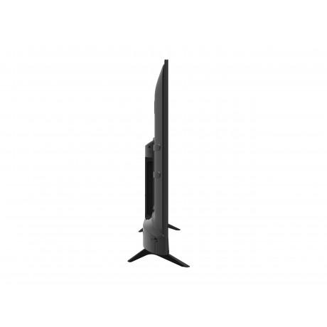"Hisense 43"" UHD 4K HDR Smart TV 43A6100G"