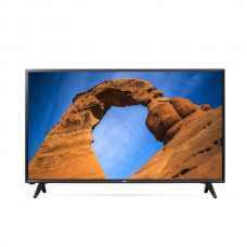 "LG 43"" Smart LED TV 43LK5400"