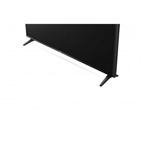 """LG 43"""" FHD LED TV 43LM5500PTA"""