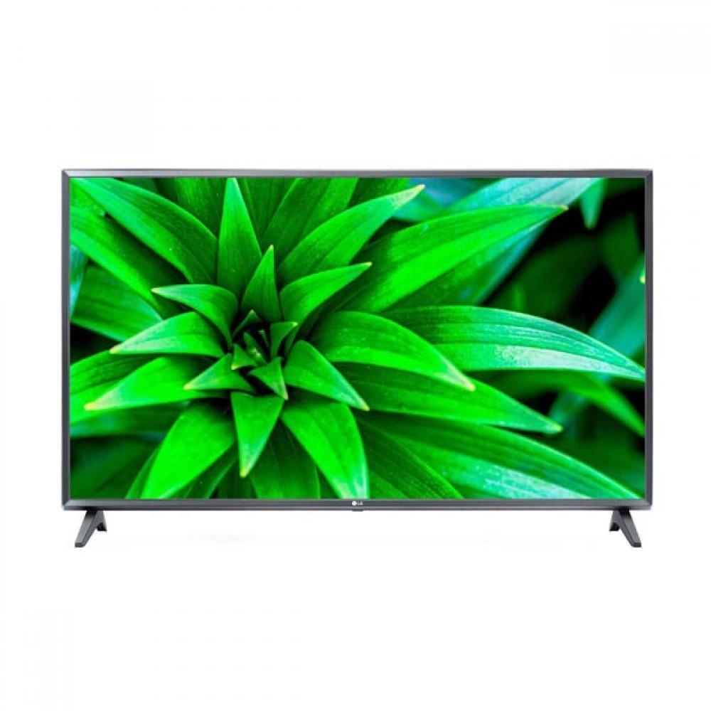 """LG 43"""" SMART LED TV 43LM5700PTC"""