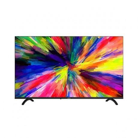 "Skyworth 43"" FHD LED TV 43TB2000"