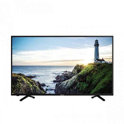 """Hisense 49"""" Smart TV 49A5700PW"""