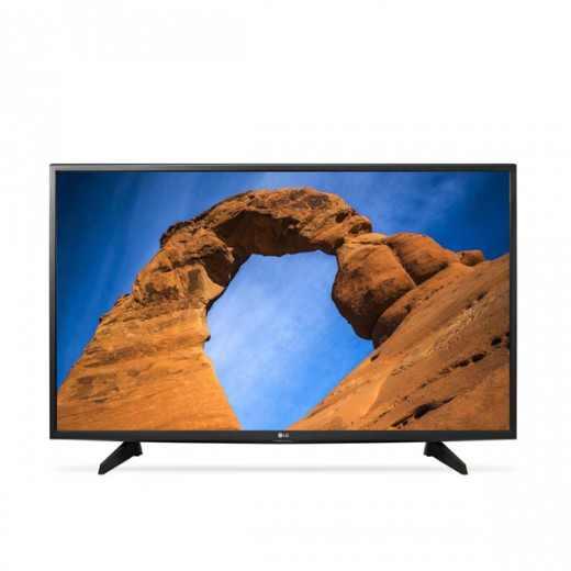 """LG 49"""" FHD LED TV 49LK5100"""