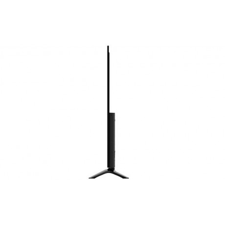 "Sharp 60"" UHD 4K SMART TV 4TC60AH1X"