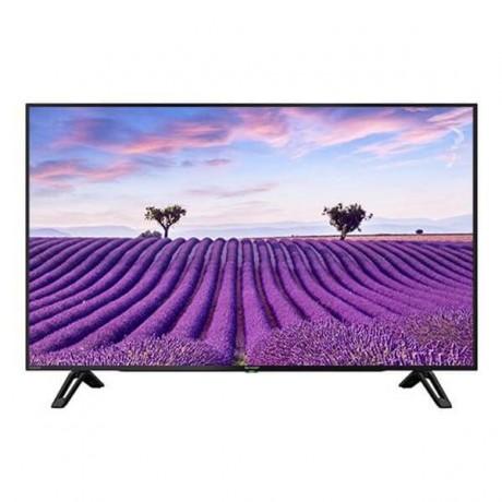 """Sharp 60"""" UHD 4K TV 4TC60CH1X"""