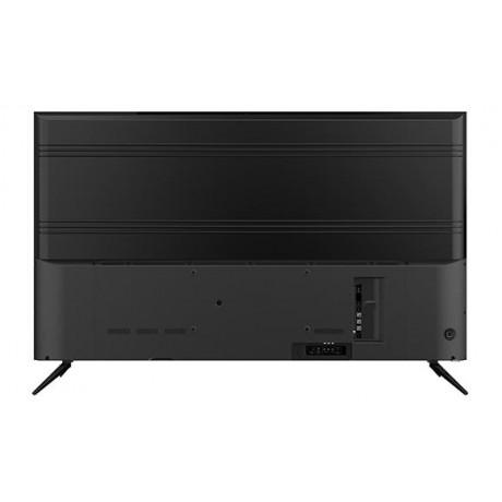 "Sharp 70"" UHD 4K HDR ANDROID TV 4TC70CK3X"