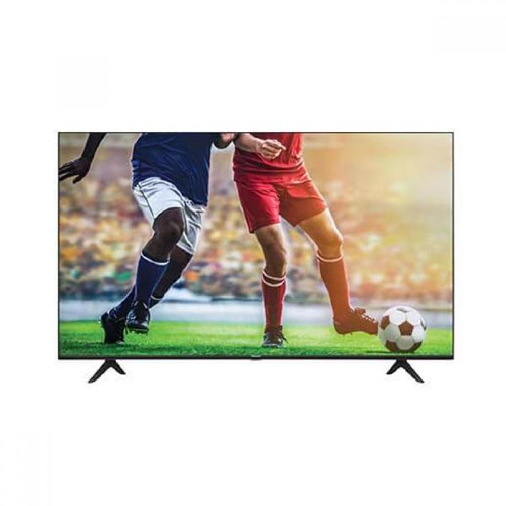 "Hisense 50"" 4K HDR SMART UHD TV 50A6100G"