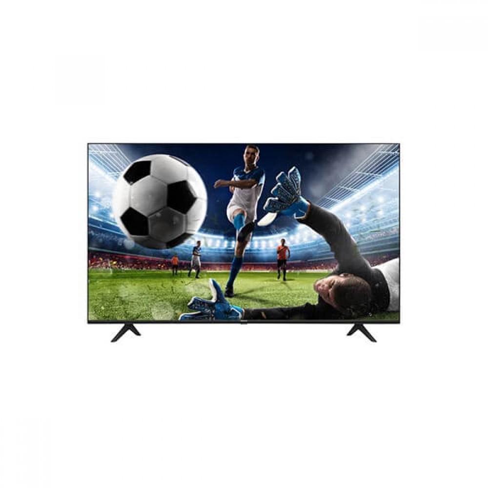 """Hisense 50"""" 4K HDR Android UHD TV 50A6500G"""