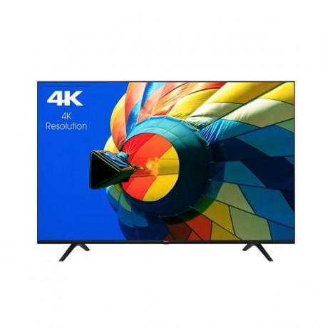 "Hisense 50"" 4K HDR SMART UHD TV 50A7100F"