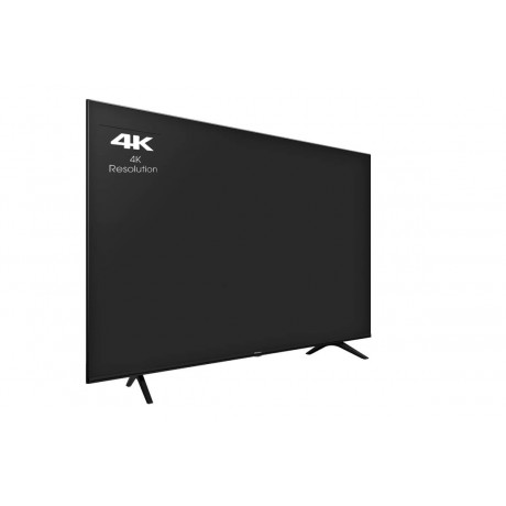 "Hisense 55"" 4K HDR SMART UHD TV 55A7100F"