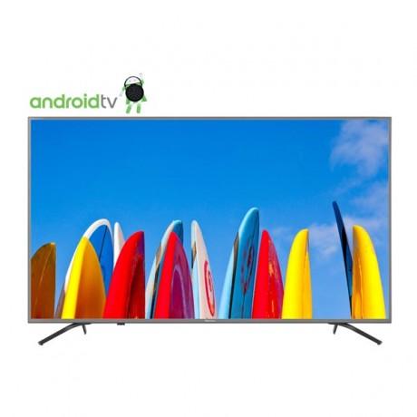 "Hisense 58"" 4K ANDROID TV 58B7200UW"