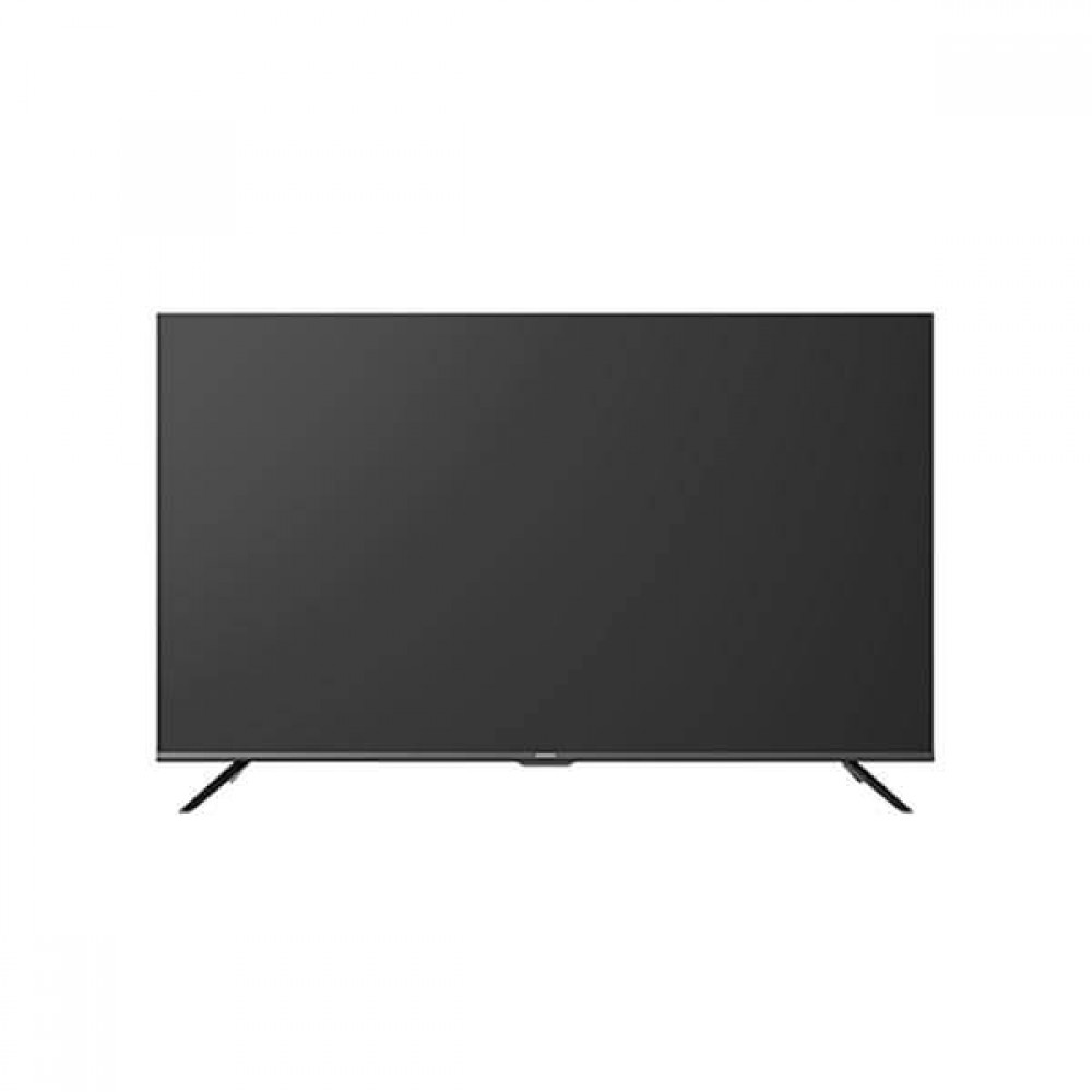 "Skyworth 50"" Android 4K UHD TV 50SUC7500"