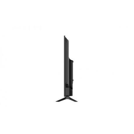 "Skyworth 50"" 4K Smart UHD TV 50UB5100"