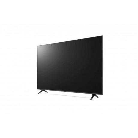 "LG 50"" 4K UHD TV with AI ThinQ 50UP7750PTB"