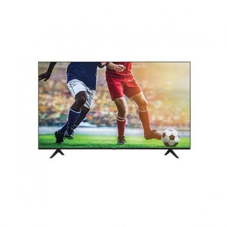 "Hisense 55"" 4K HDR SMART UHD TV 55A6100G"
