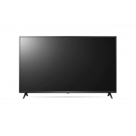 "LG 55"" 4K UHD TV with AI ThinQ 55UP7550PTC"