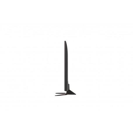 "LG 55"" 4K UHD Premium Smart LED TV with AI ThinQ 55UP8100PTB"