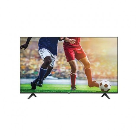 "Hisense 58"" 4K HDR SMART UHD TV 58A6100G"