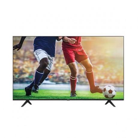 "Hisense 65"" 4K HDR SMART UHD TV 65A6100G"