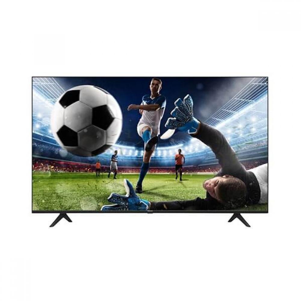 """Hisense 65"""" 4K HDR Android UHD TV 65A6500G"""