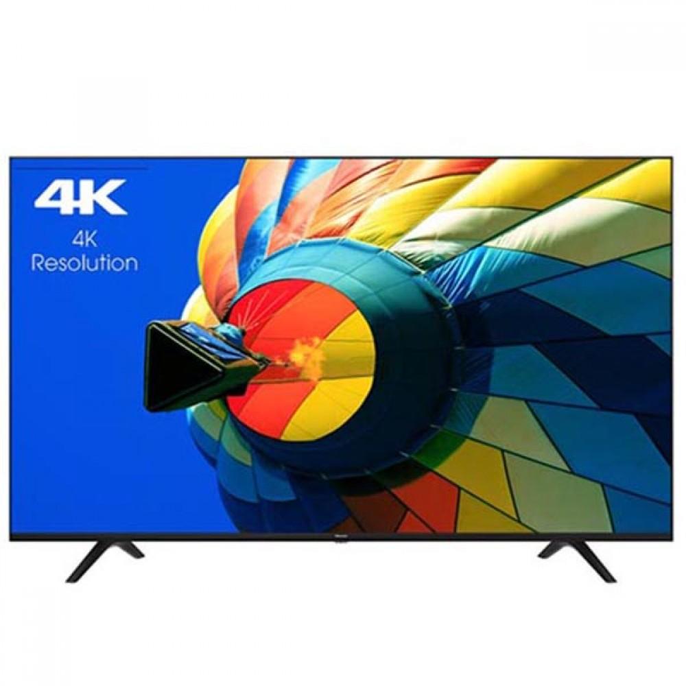 "Hisense 65"" 4K HDR SMART UHD TV 65A7100F"