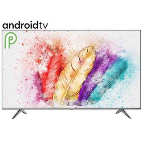 "Hisense 65"" 4K HDR Android TV 65A7400F"