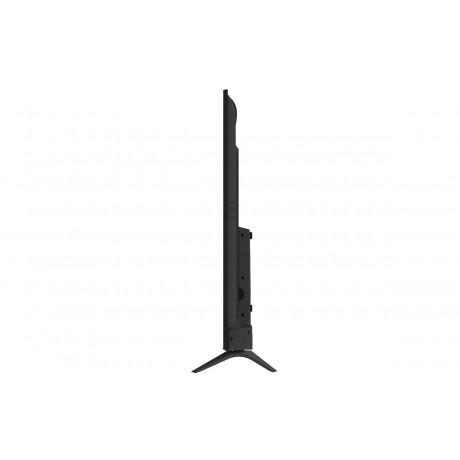 """Hisense 43"""" 4K HDR UHD TV 43B7100UW"""