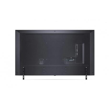 "LG 65"" 4K QLED Smart NanoCell TV with AI ThinQ 65NANO80TPA"
