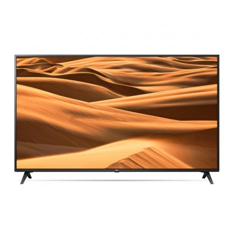 "LG 65"" HDR Smart UHD TV with AI ThinQ 65UM7290PTD"