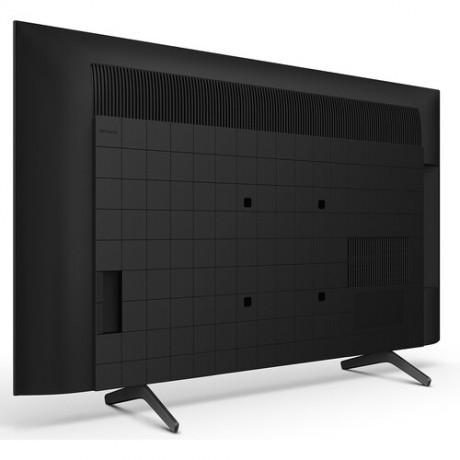 "Sony 55"" HDR 4K UHD Smart TV KD55X85J"