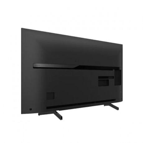 "Sony 65"" UHD 4K HDR TV KD65X8000G"